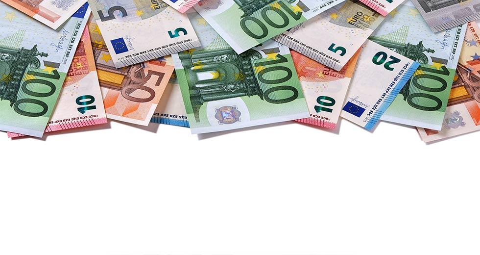 Έκτακτη οικονομική ενίσχυση 400 ευρώ σε μακροχρόνια ανέργους
